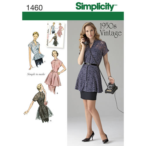 simplicity-tops-vests-pattern-1460-envelope-front