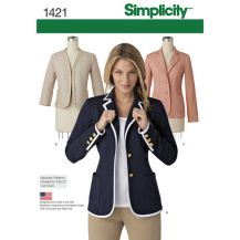simplicity-jackets-coats-pattern-1421-envelope-front